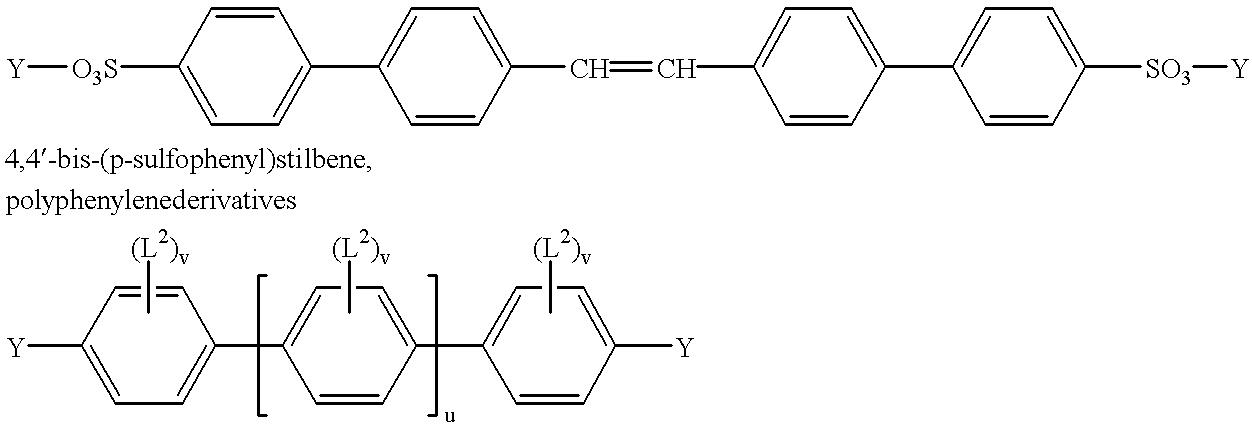 Figure US06291065-20010918-C00026