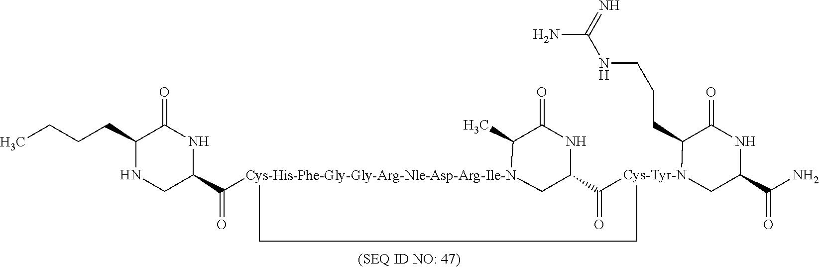 Figure US08580747-20131112-C00181
