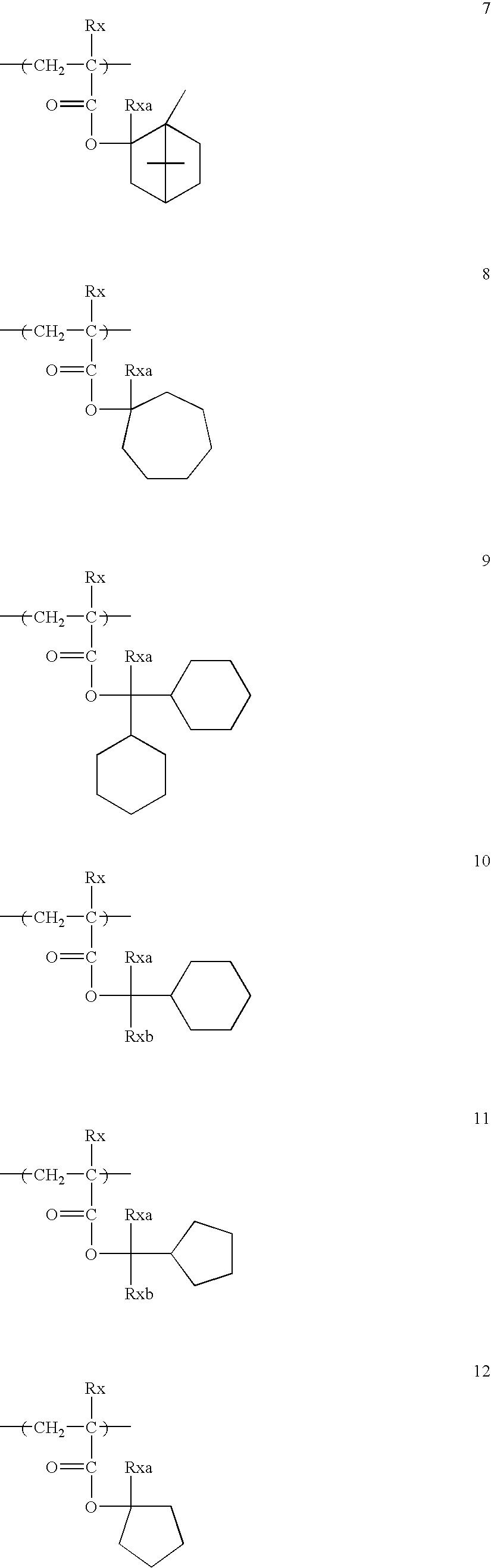 Figure US20100183975A1-20100722-C00105