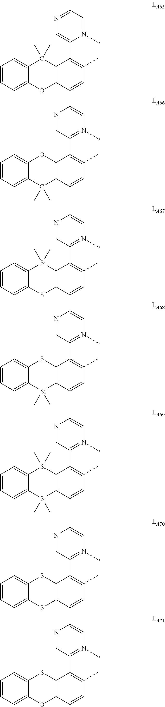 Figure US10153443-20181211-C00017