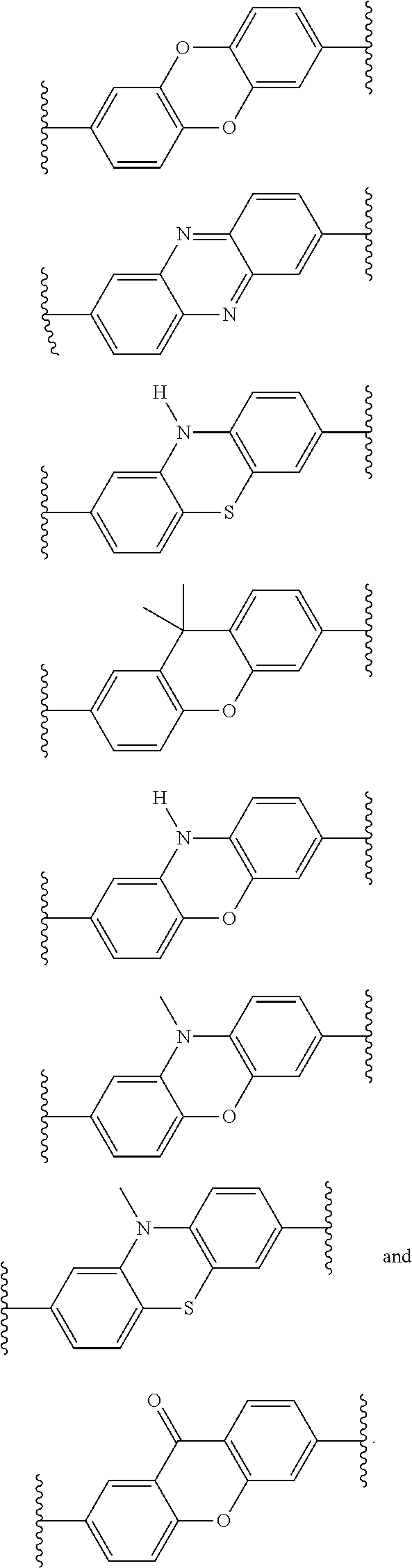 Figure US08273341-20120925-C00195