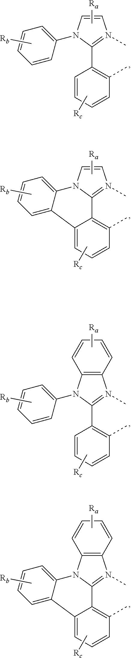 Figure US09406892-20160802-C00046