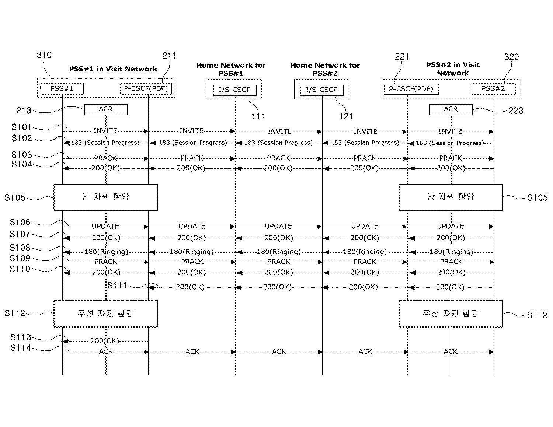 Figure R1020070093004