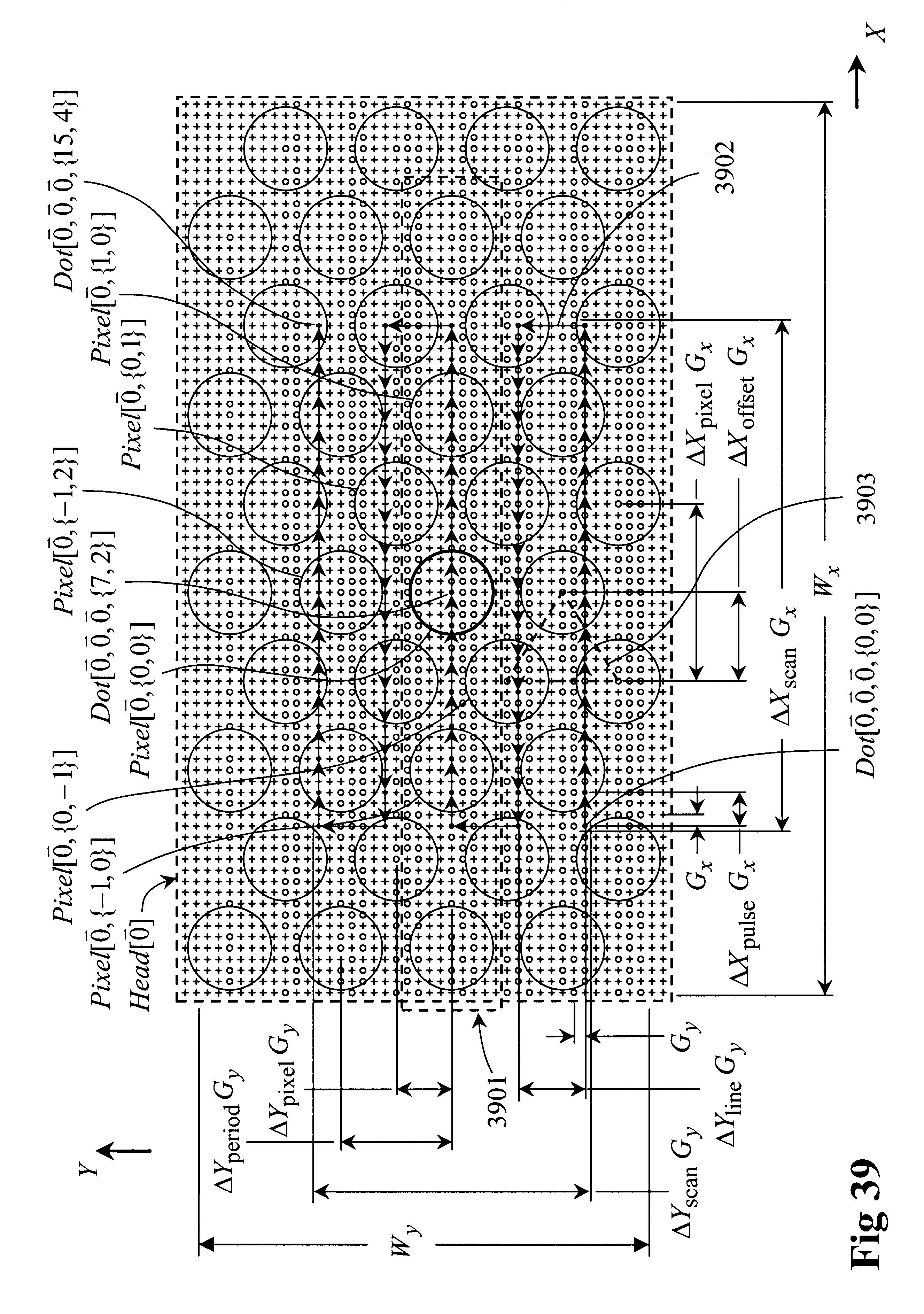 Rcs Actuator Wiring Diagram View Diagram