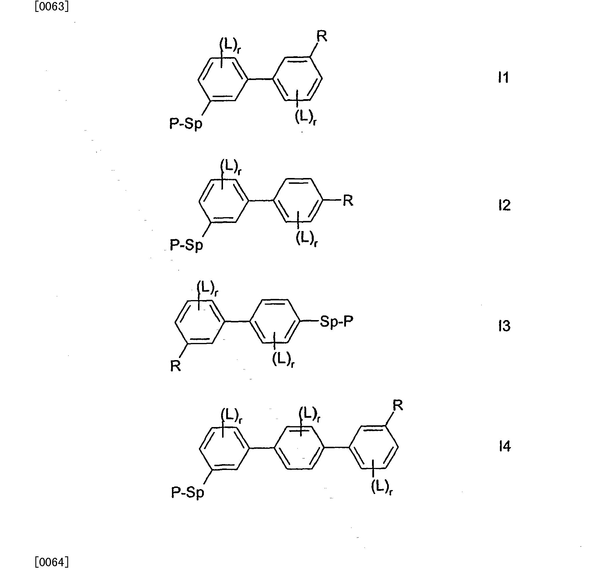 Figure CN101848978BD00171