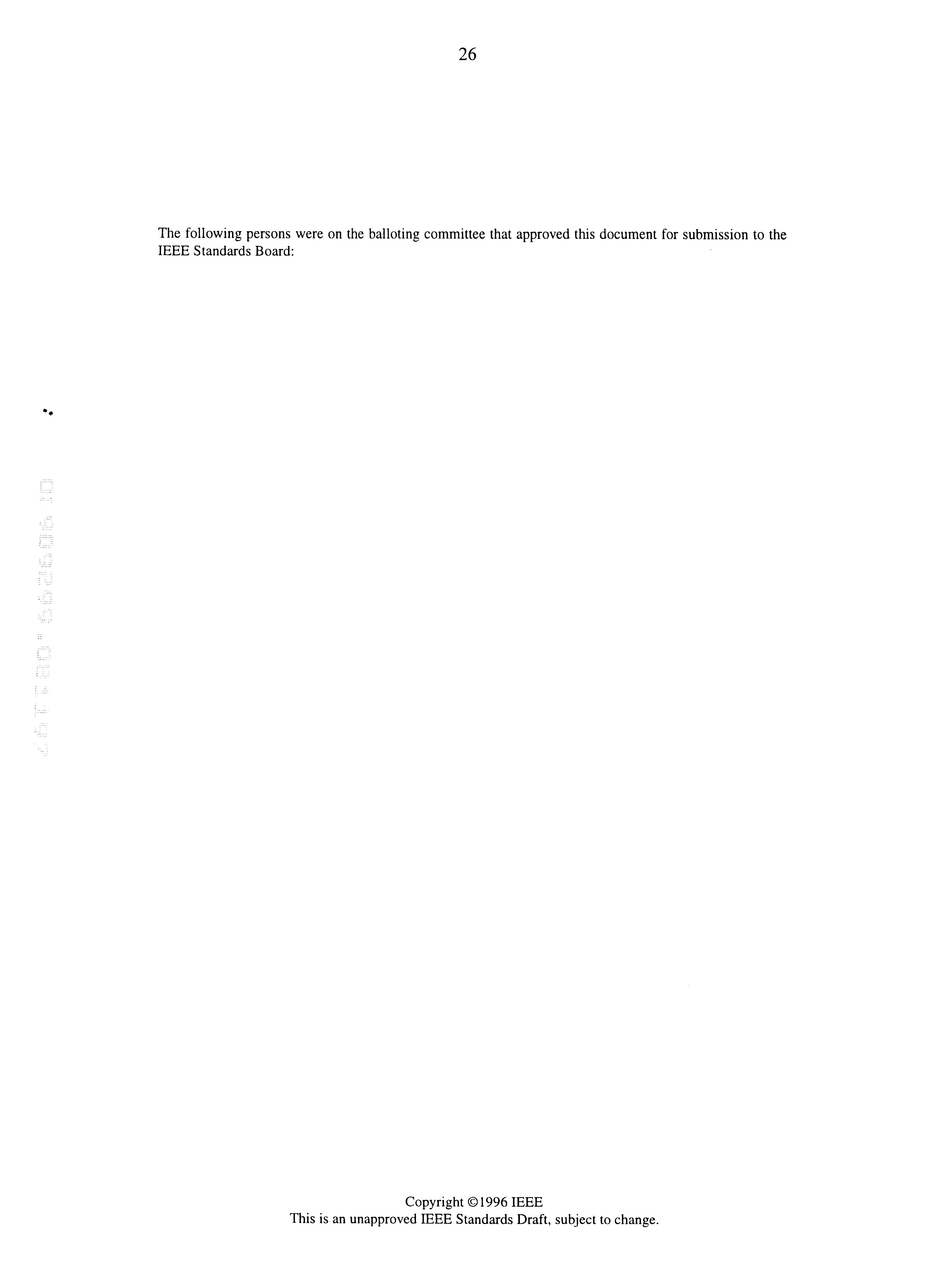 Figure US06226723-20010501-P00006