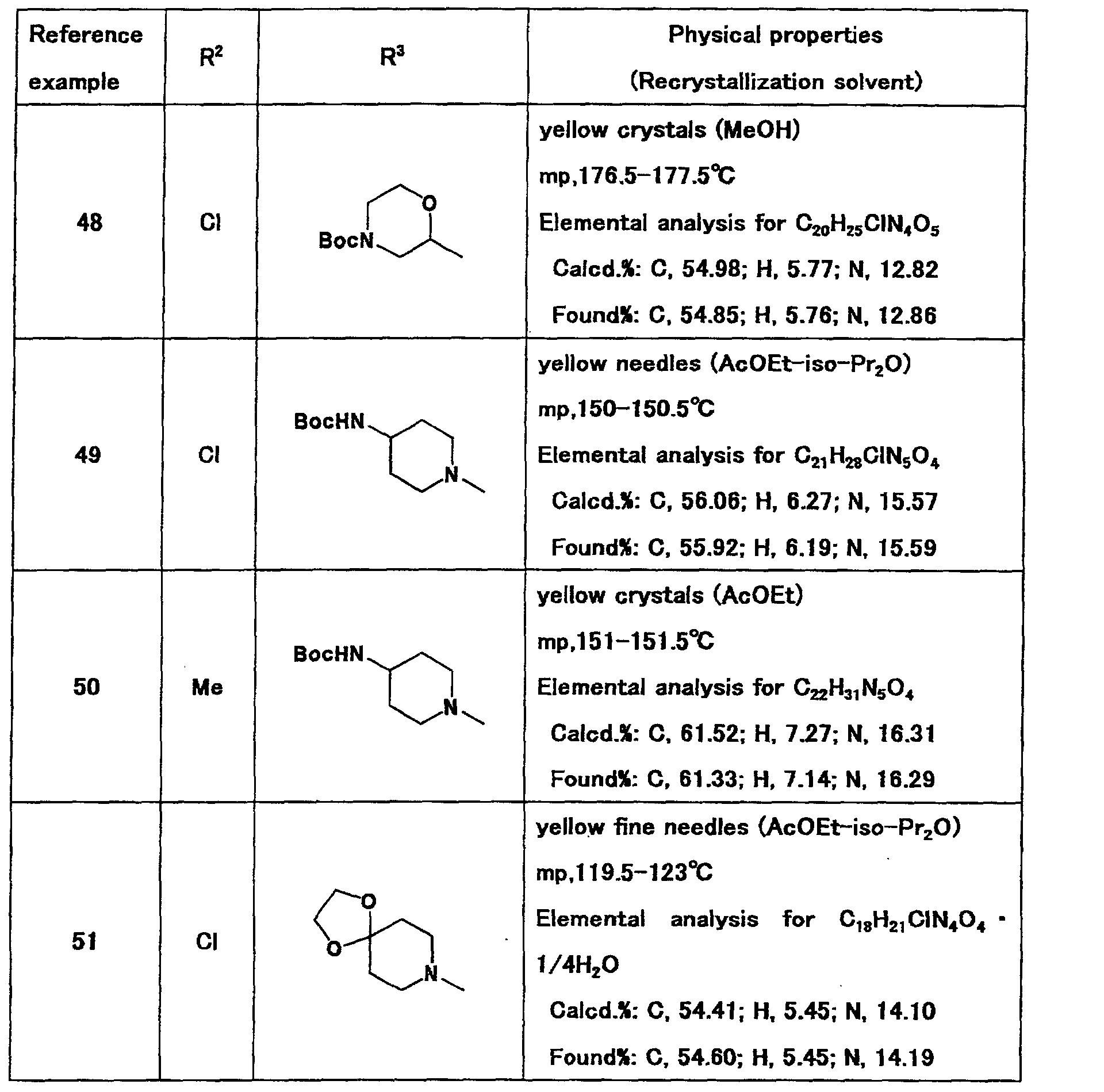 Figure 00400002
