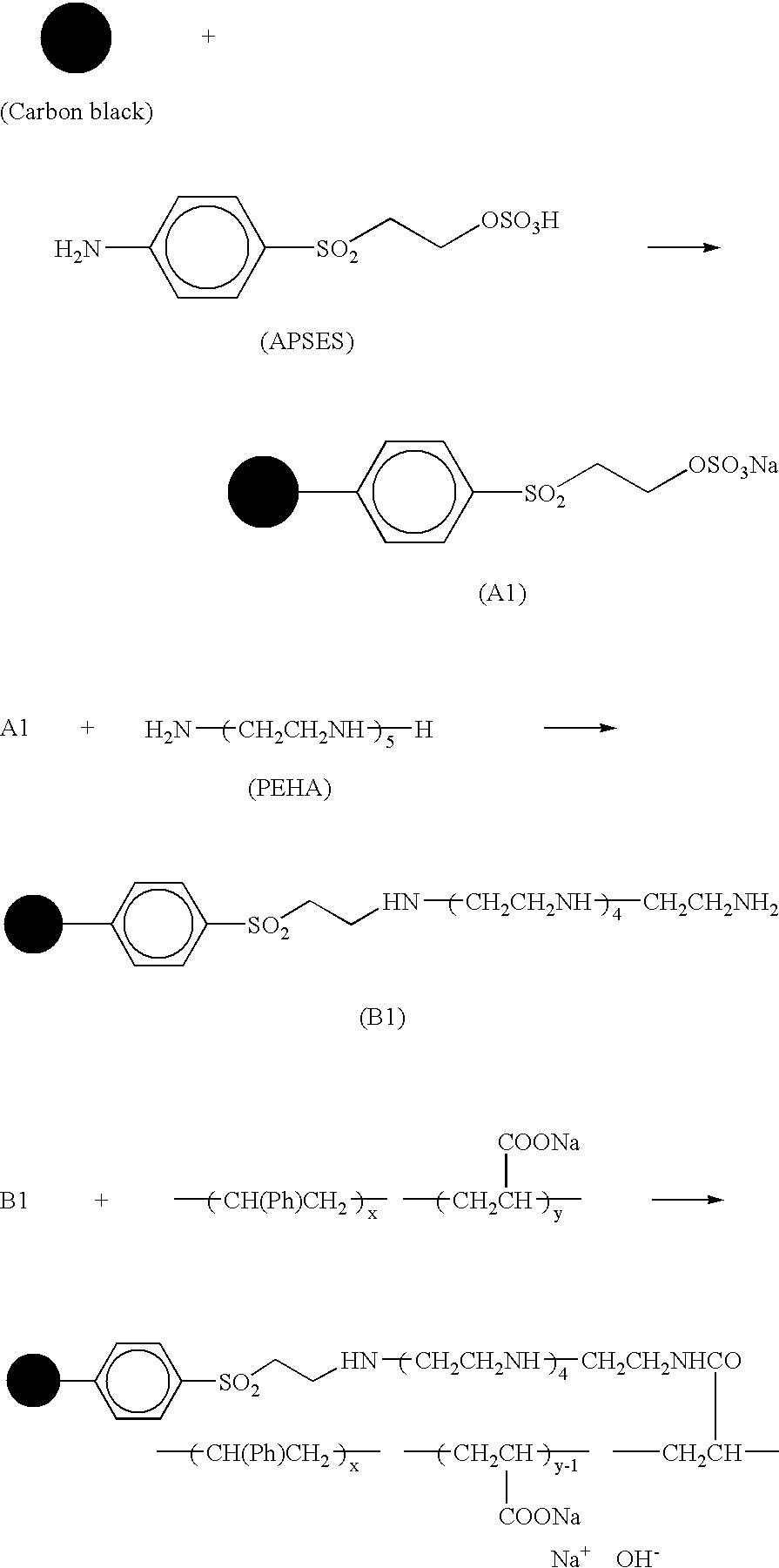 Figure US20060089424A1-20060427-C00009