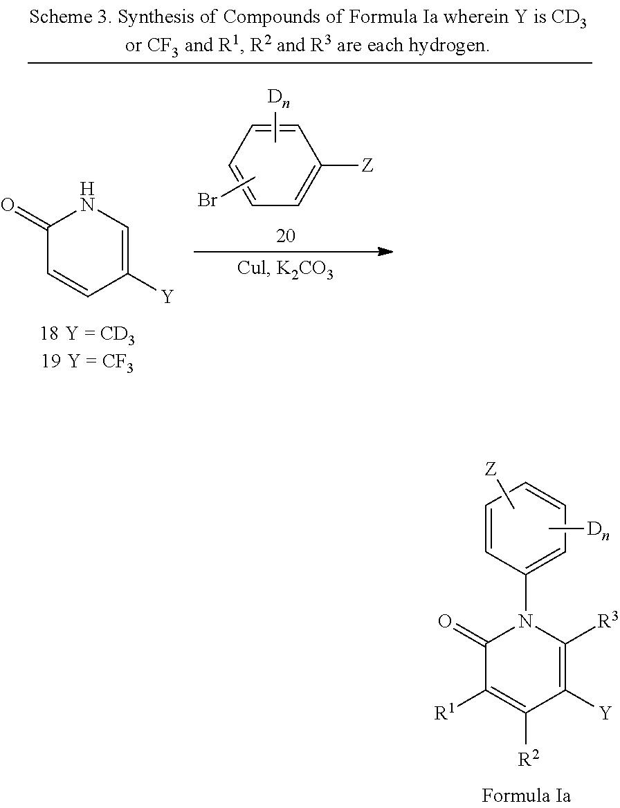 Figure US20110313004A1-20111222-C00011