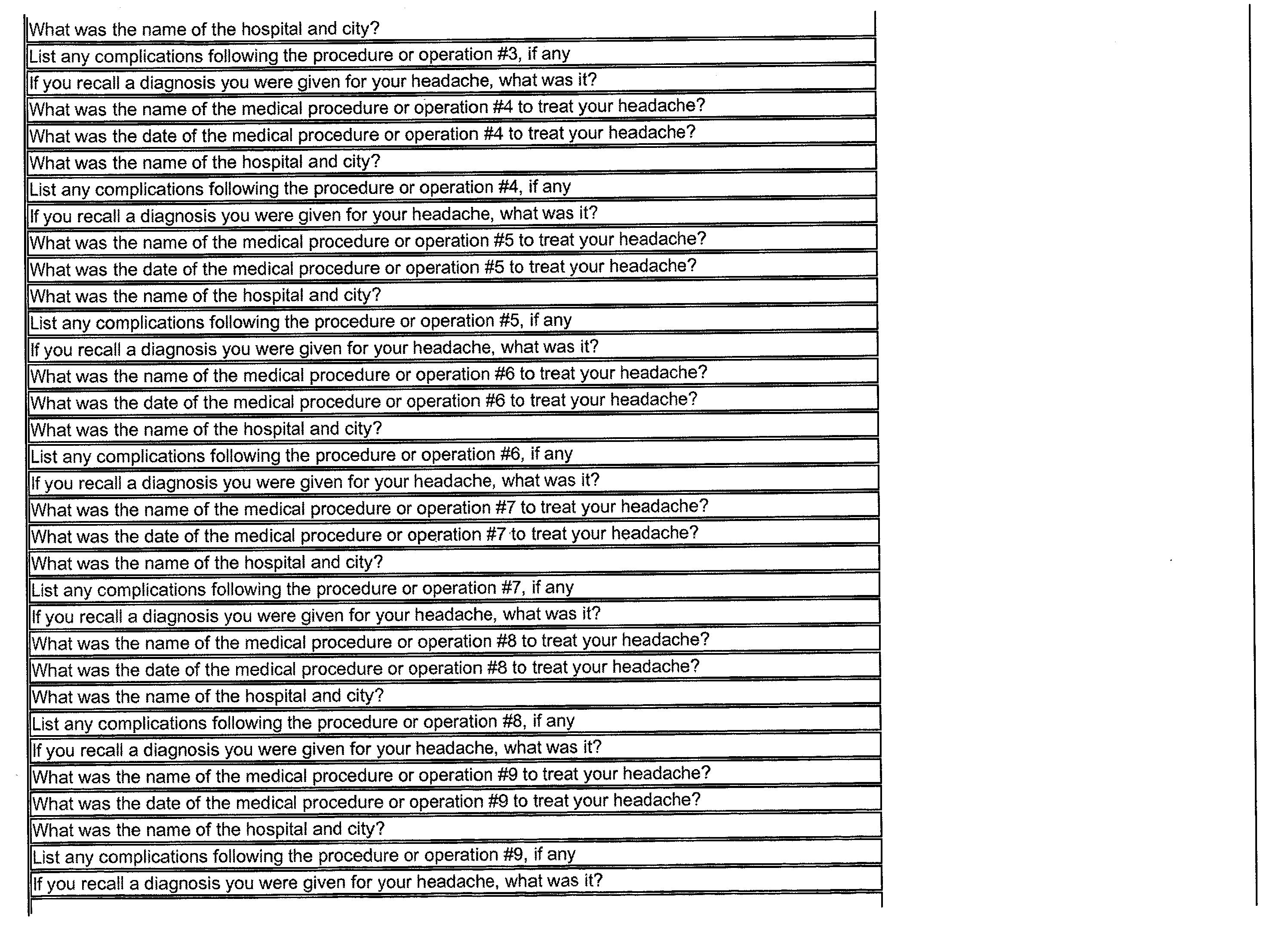 Figure US20020035486A1-20020321-P00206