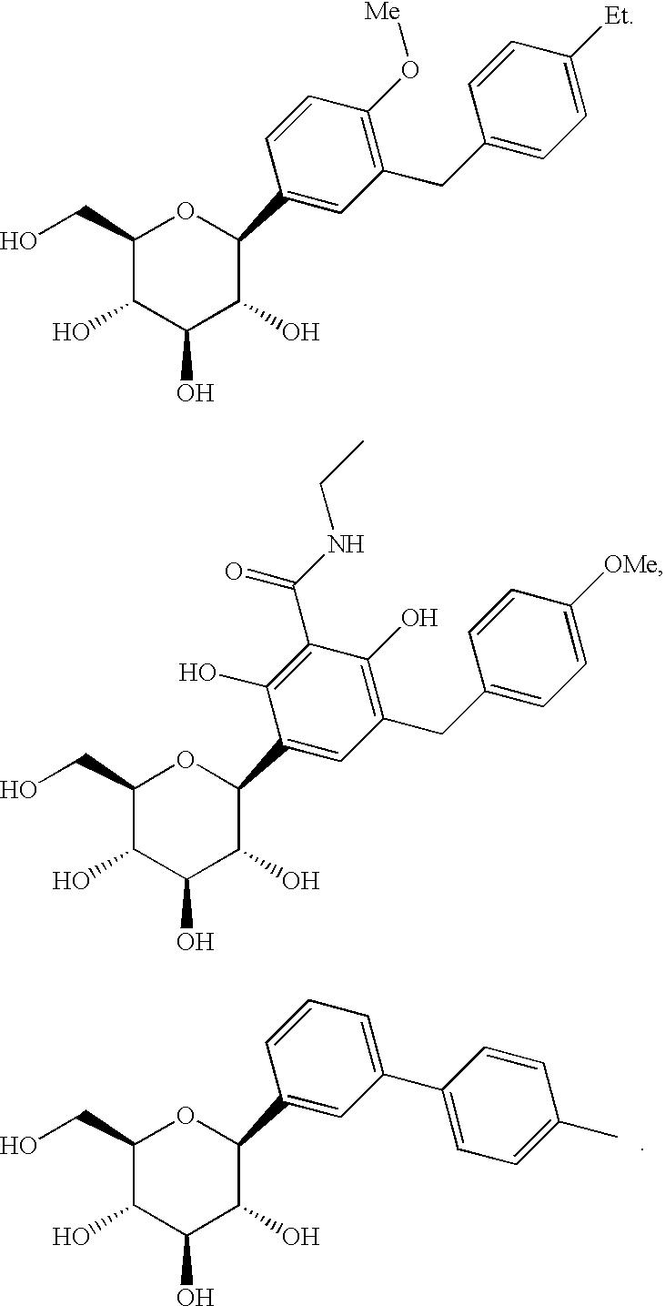 Figure US06414126-20020702-C00120