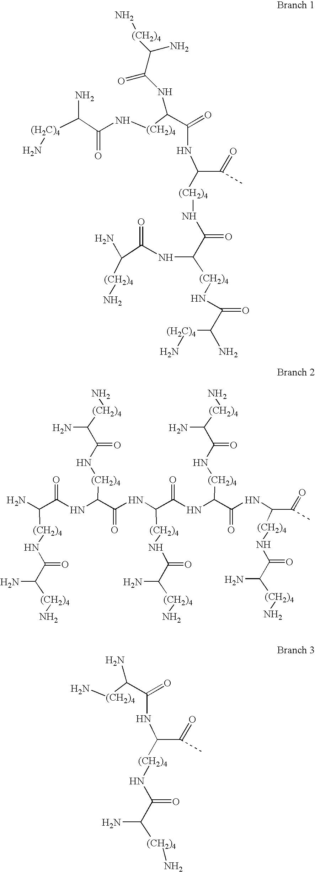 Figure US20040186071A1-20040923-C00002