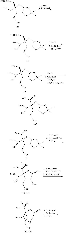 Figure US07666854-20100223-C00034