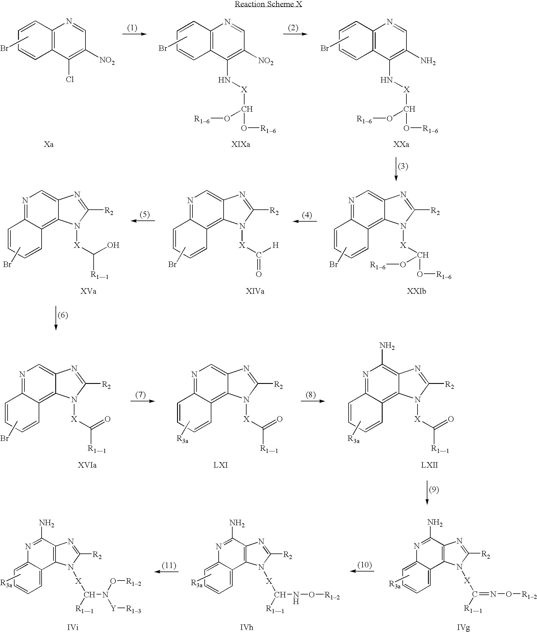 Figure US20070099901A1-20070503-C00081