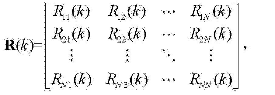Figure CN102525422BD00121