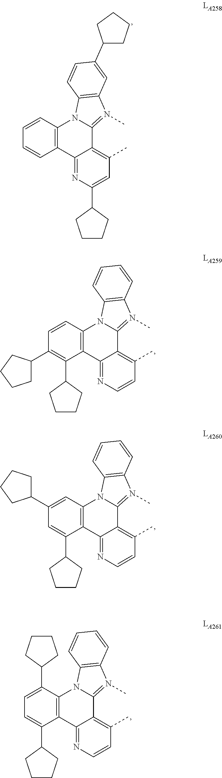 Figure US09905785-20180227-C00085