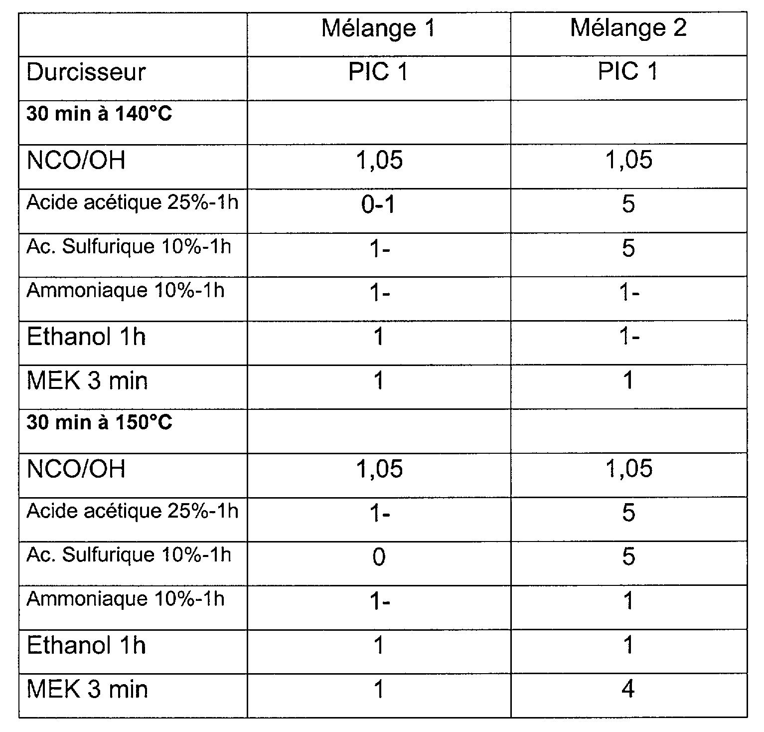 Figure img00170002