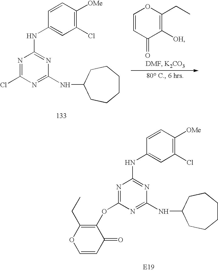 Figure US20050113341A1-20050526-C00211