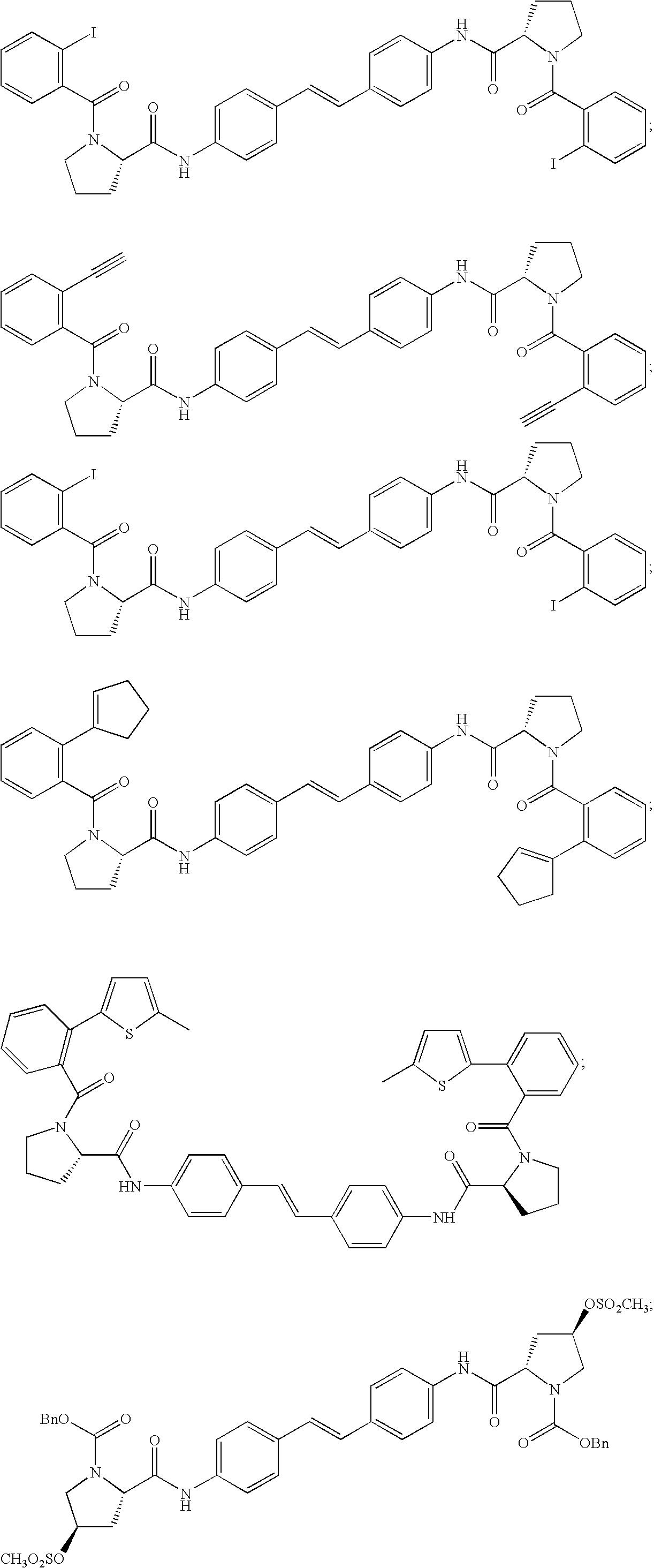 Figure US08143288-20120327-C00361