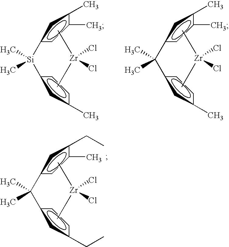 Figure US08030241-20111004-C00007