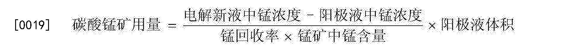 Figure CN107586951AD00061