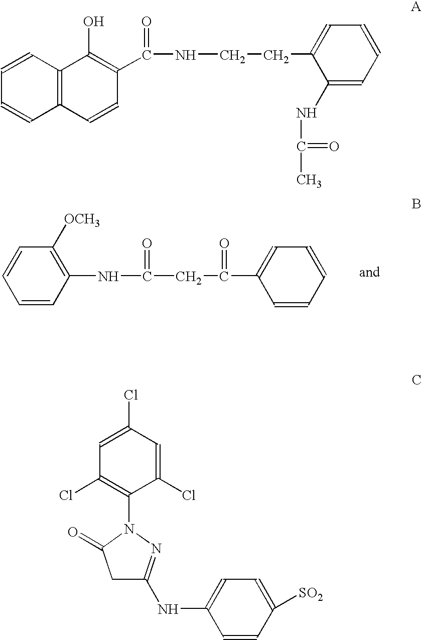 Figure US20040053175A1-20040318-C00001
