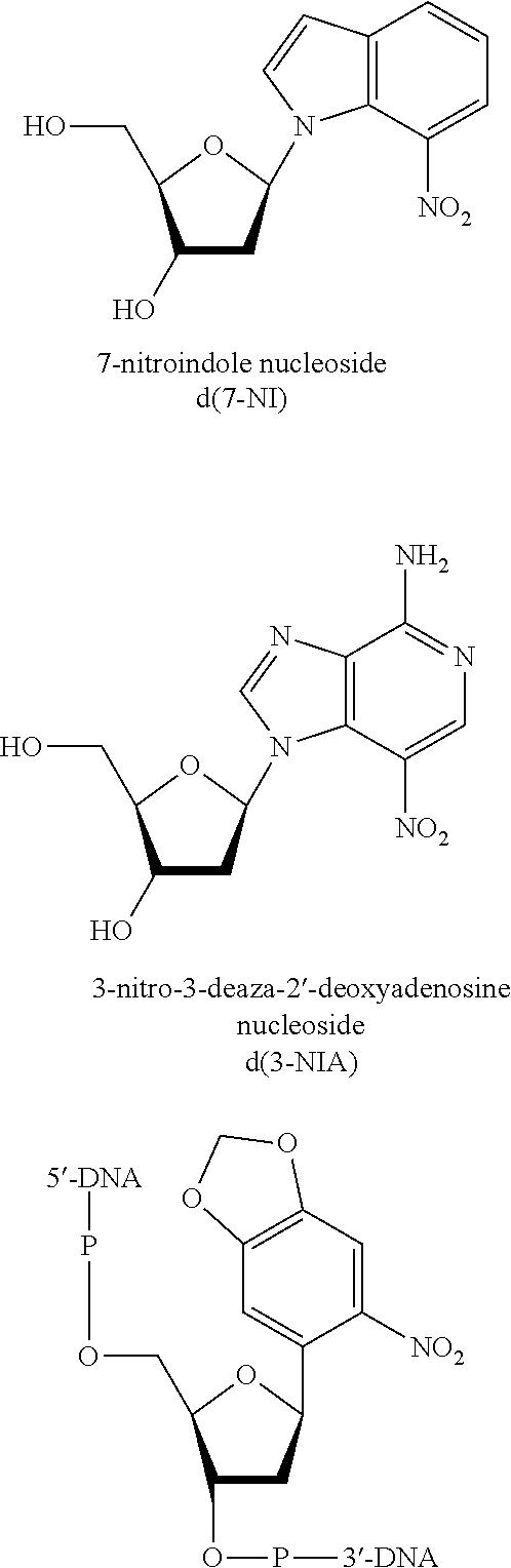 Figure US09670529-20170606-C00001