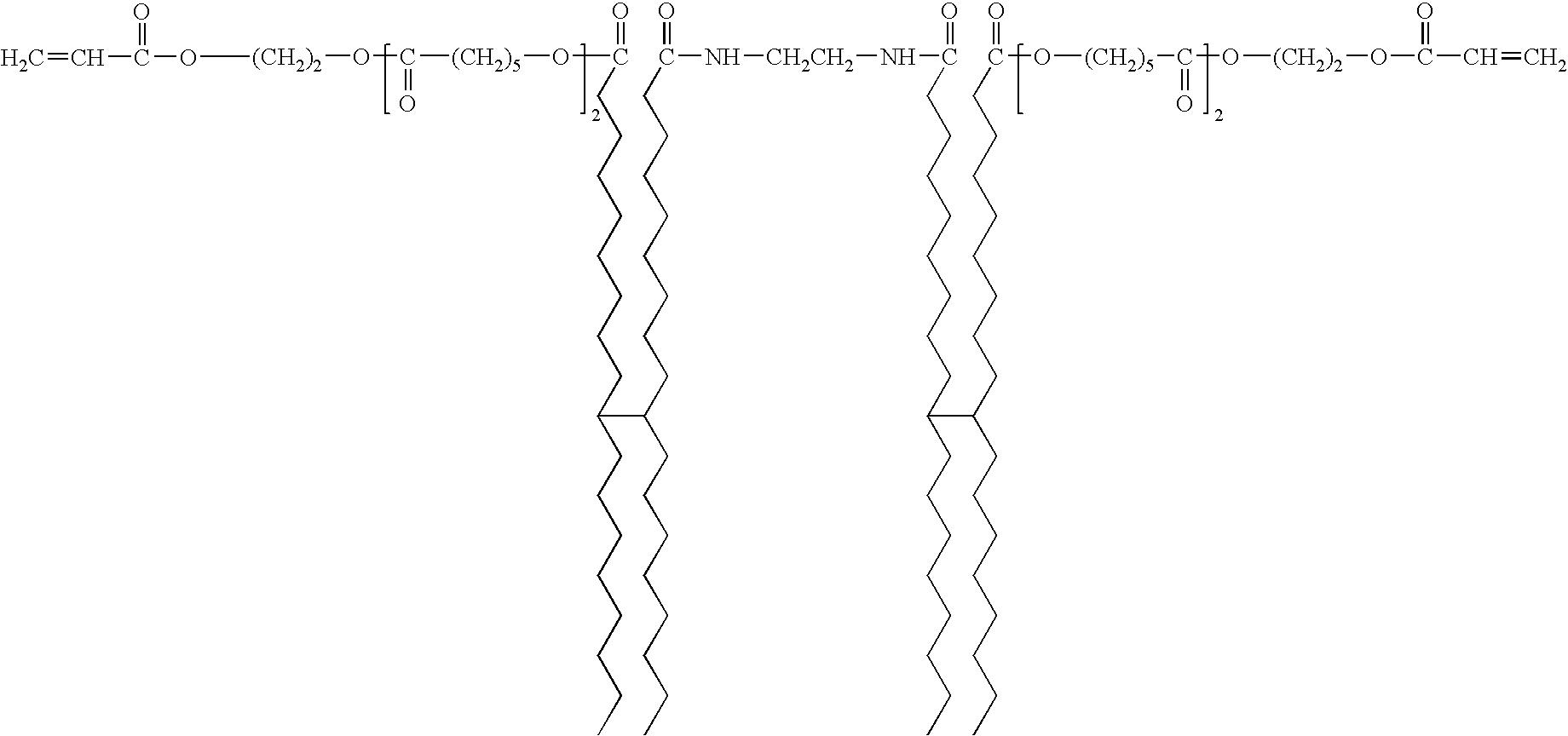 Figure US20070120910A1-20070531-C00042