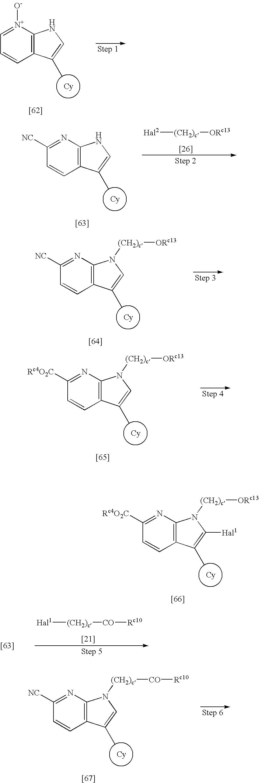 Figure US20070049593A1-20070301-C00290