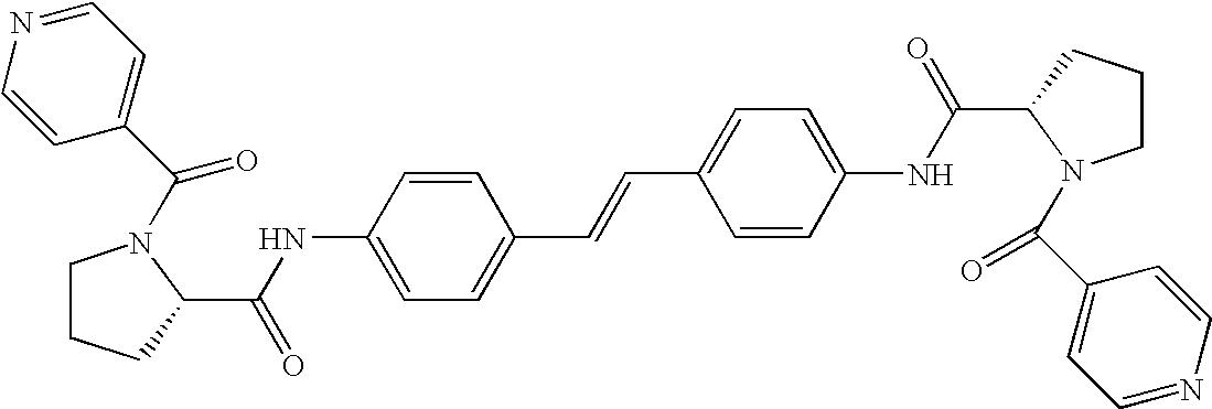 Figure US08143288-20120327-C00072