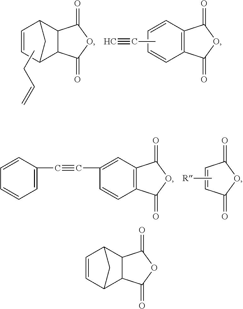 Figure US20130101742A1-20130425-C00003