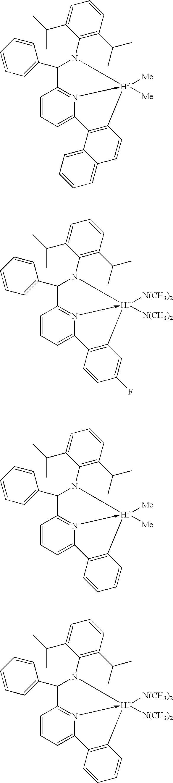 Figure US06919407-20050719-C00023