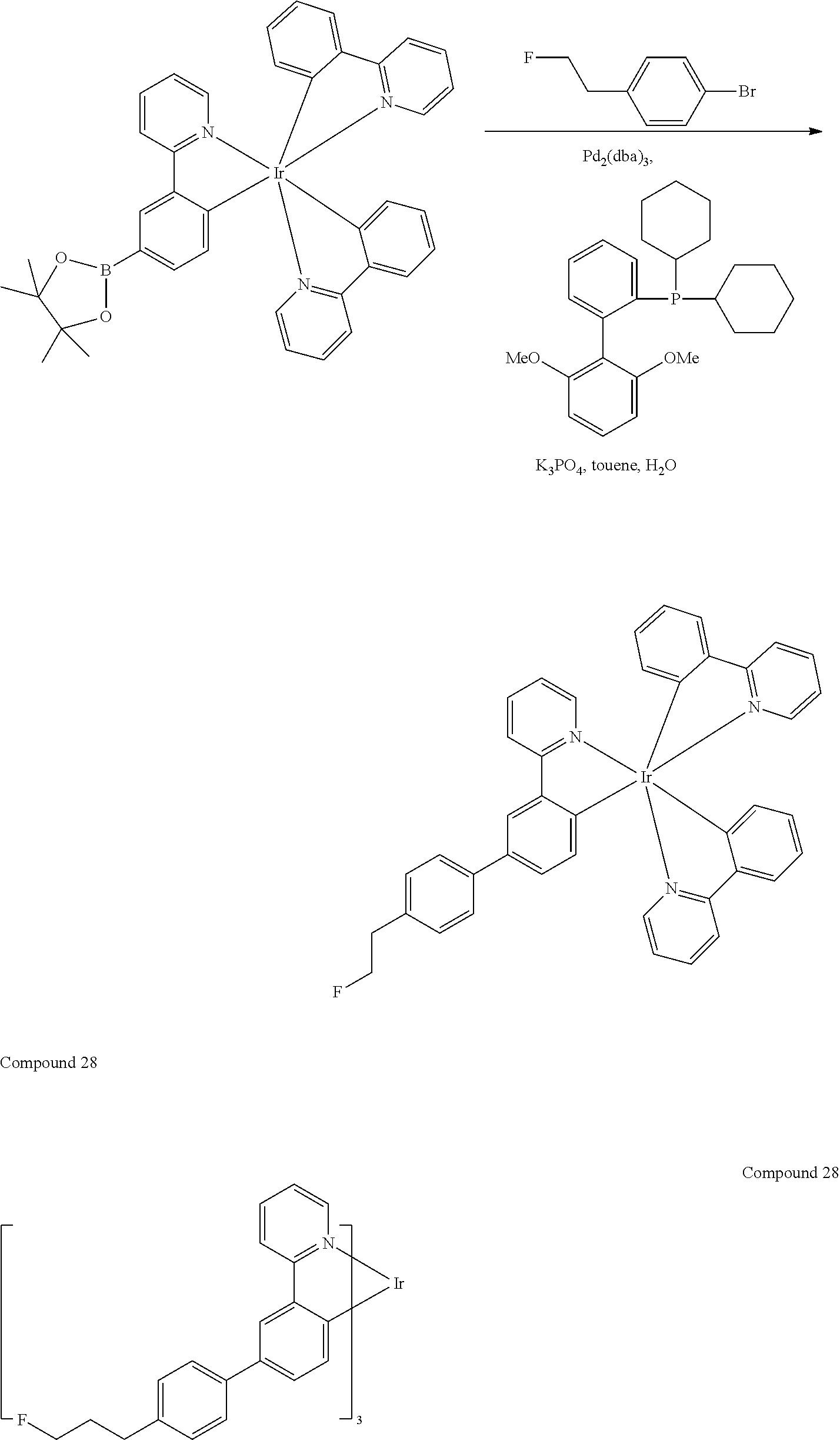 Figure US09899612-20180220-C00135