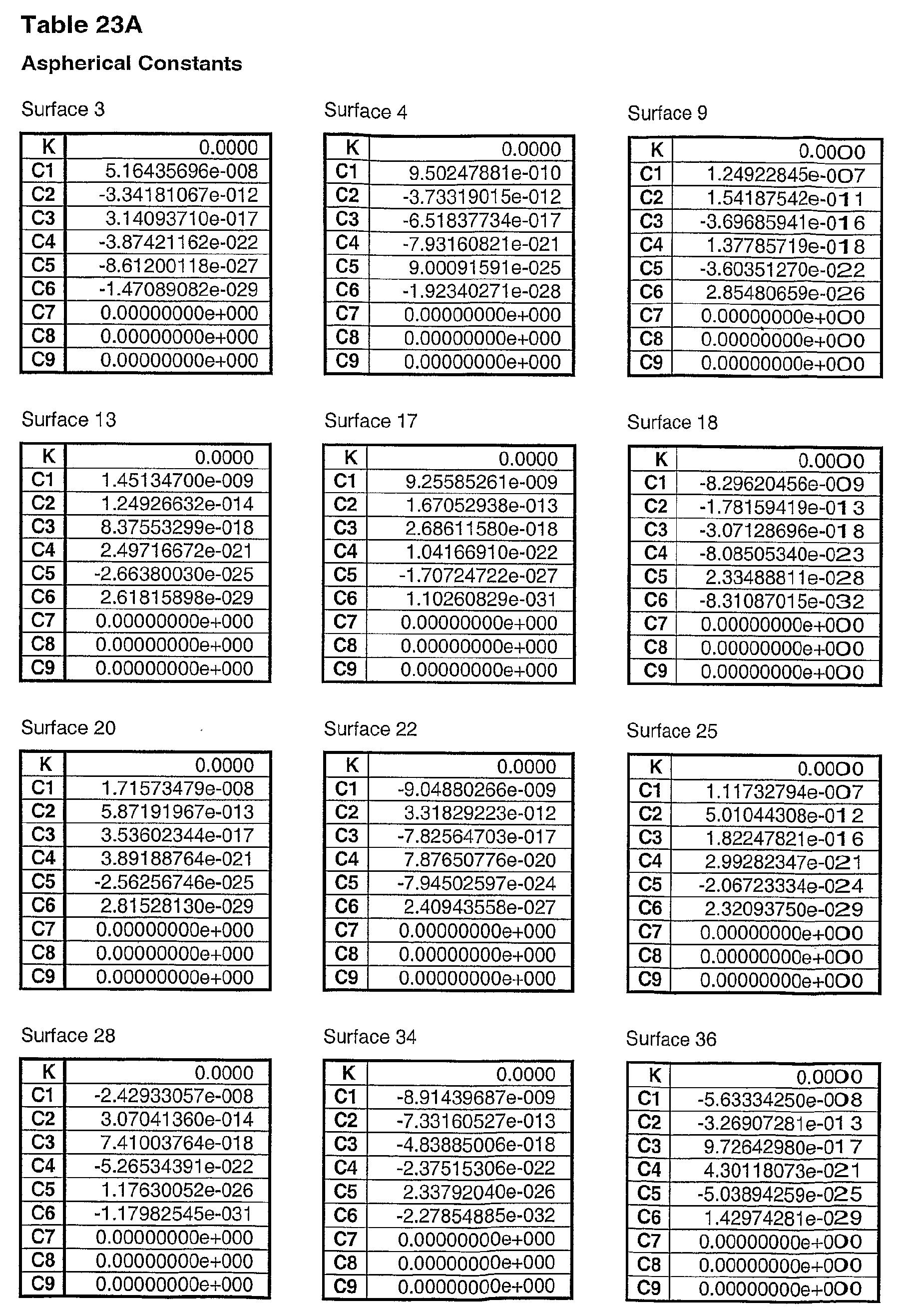 Figure 112012001788764-pat00035