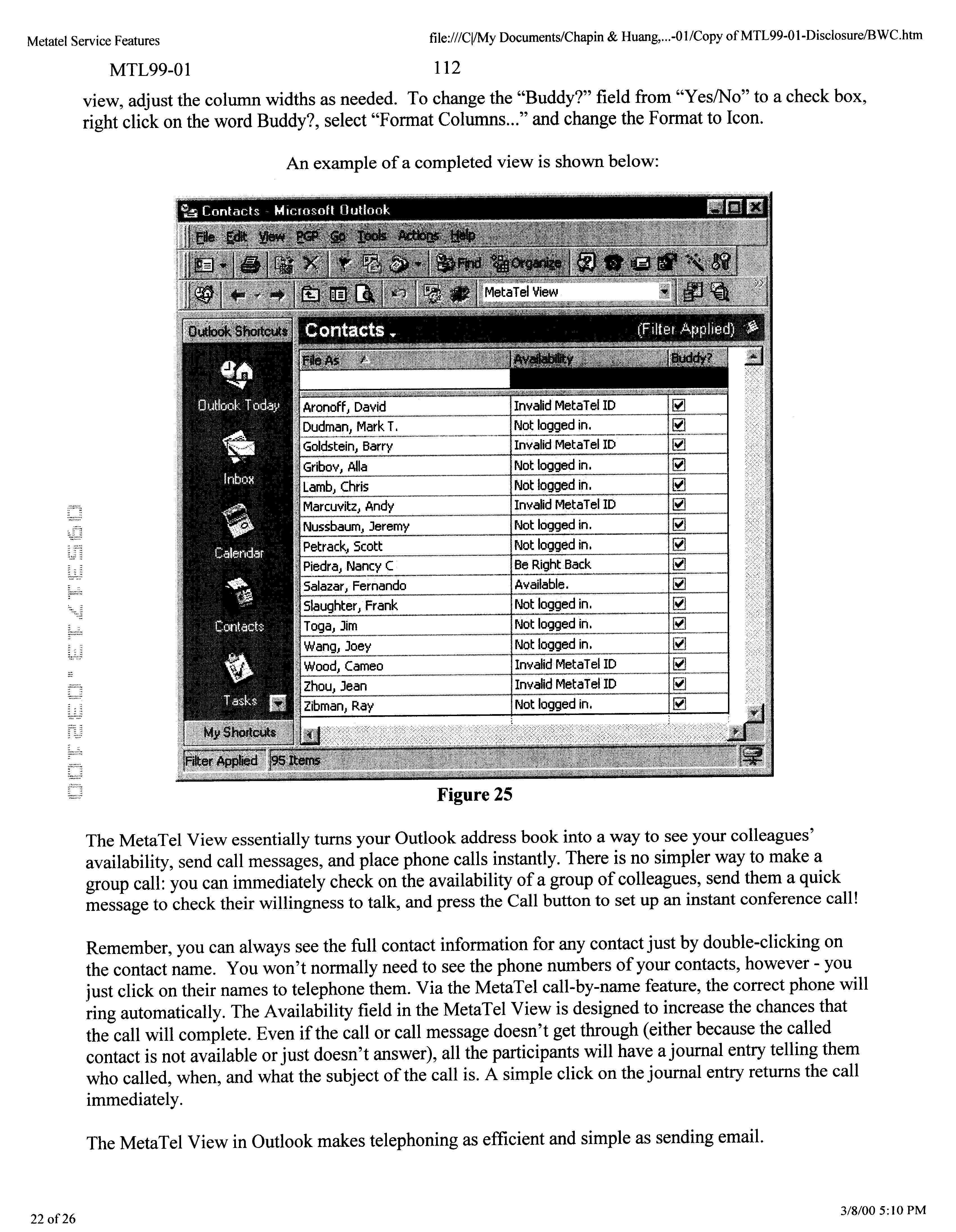 Figure US06747970-20040608-P00023
