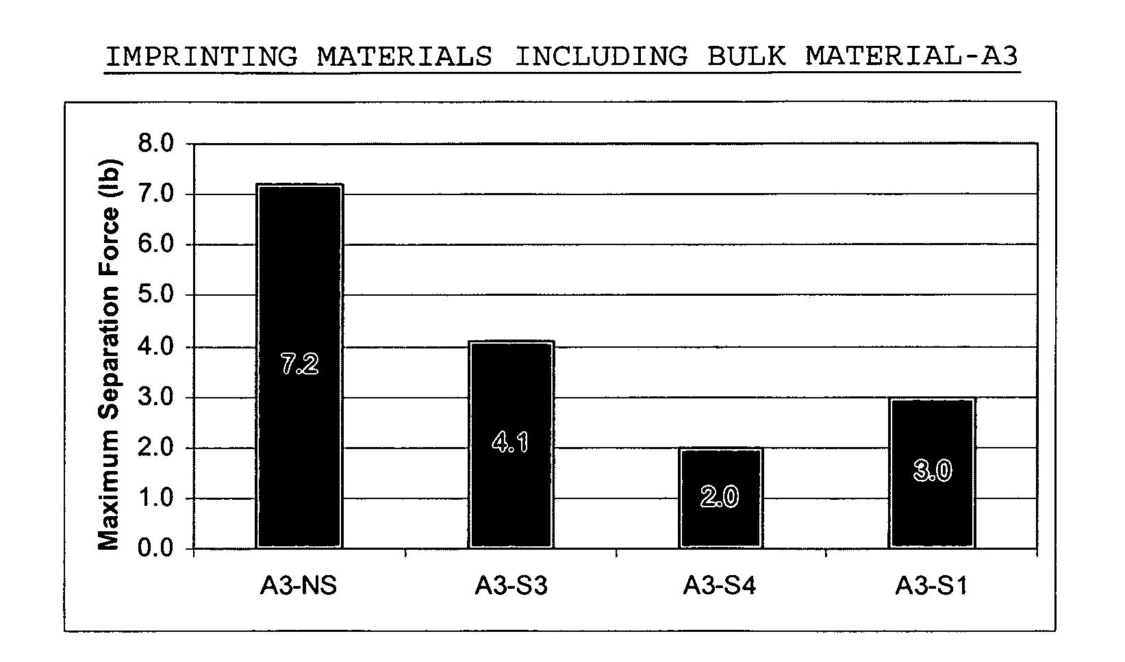 Figure US20060111454A1-20060525-P00003