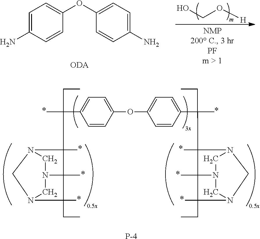 Figure US09352045-20160531-C00032