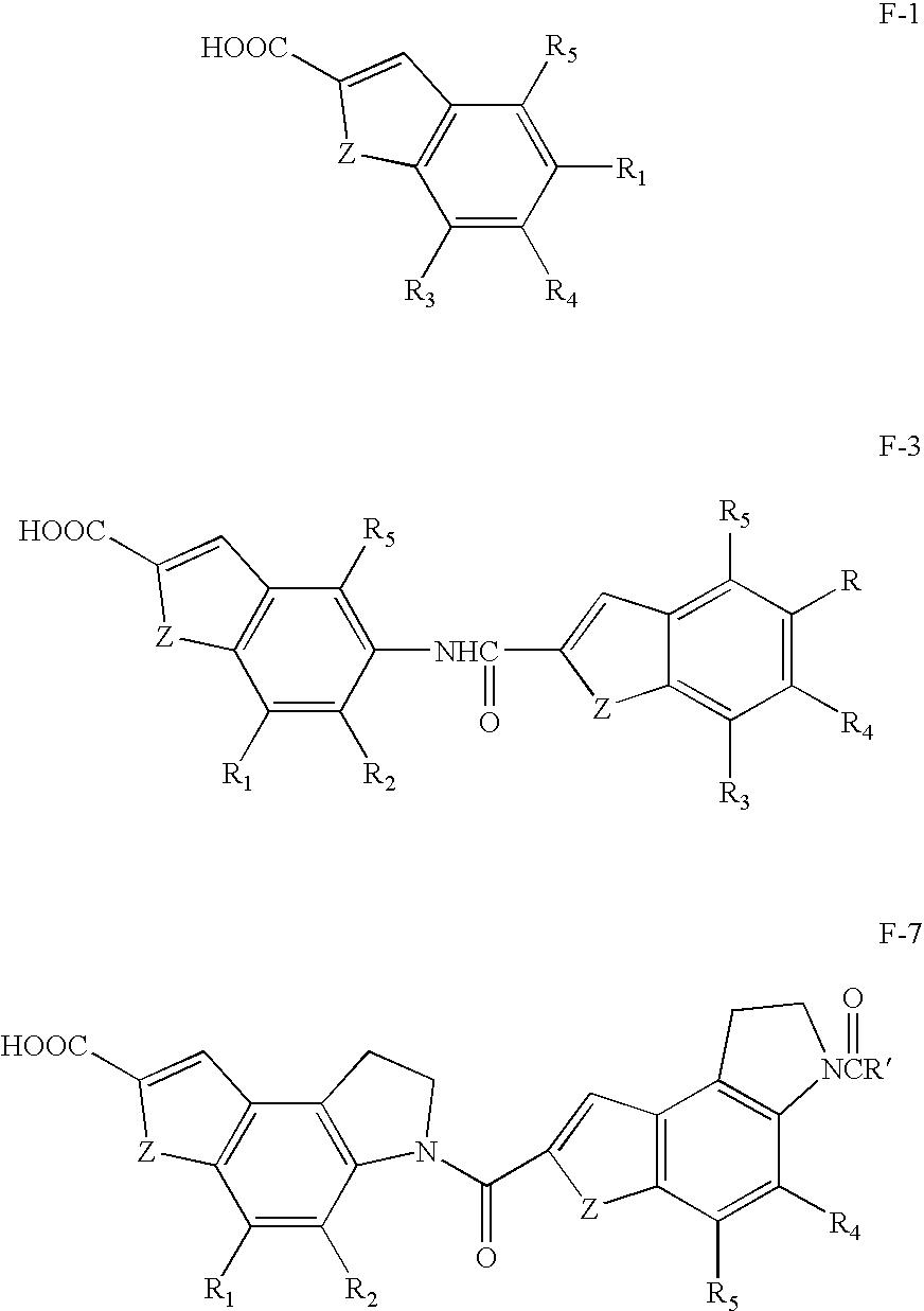 Figure US06716821-20040406-C00068