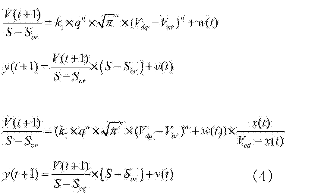 Figure CN105653851AC00022