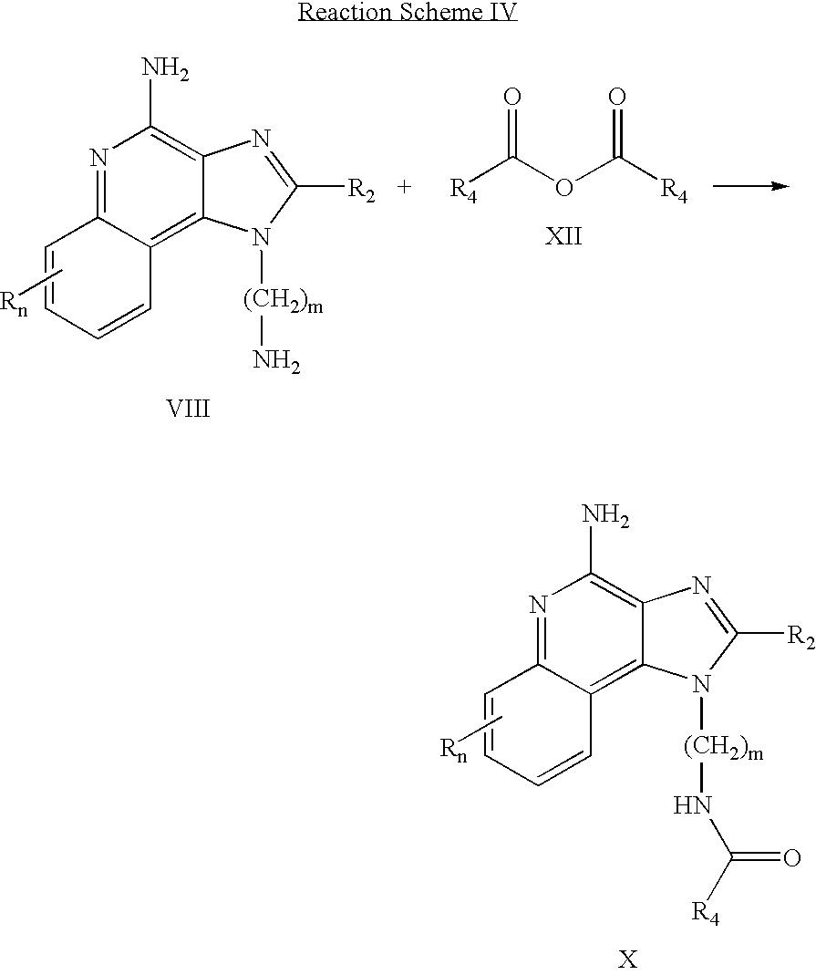 Figure US20090023722A1-20090122-C00014