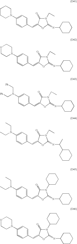 Figure US20070212641A1-20070913-C00013
