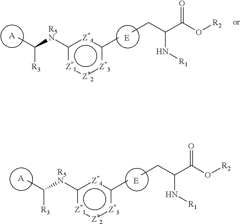 Figure US08063057-20111122-C00026