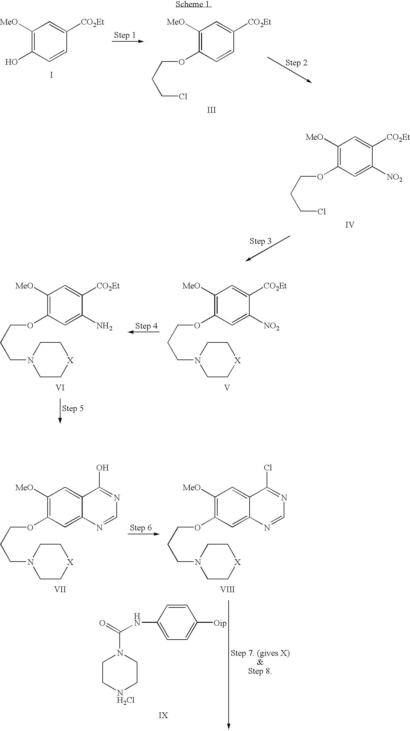 Figure US08536184-20130917-C00023