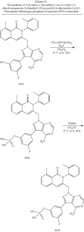Figure US08193182-20120605-C00322