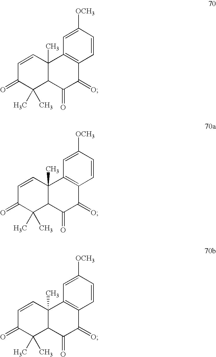Figure US07217844-20070515-C00013