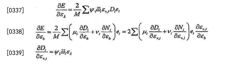 Figure CN103736165BD00263