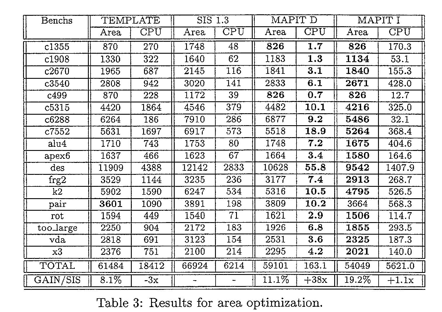 Figure US20020157063A1-20021024-P01869