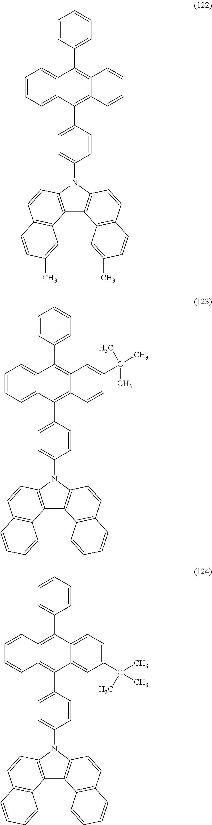 Figure US09240558-20160119-C00052