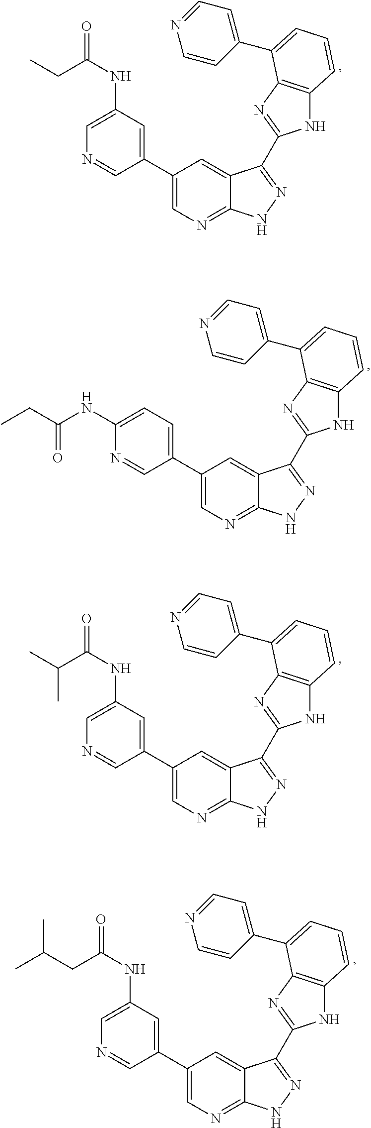 Figure US08618128-20131231-C00019