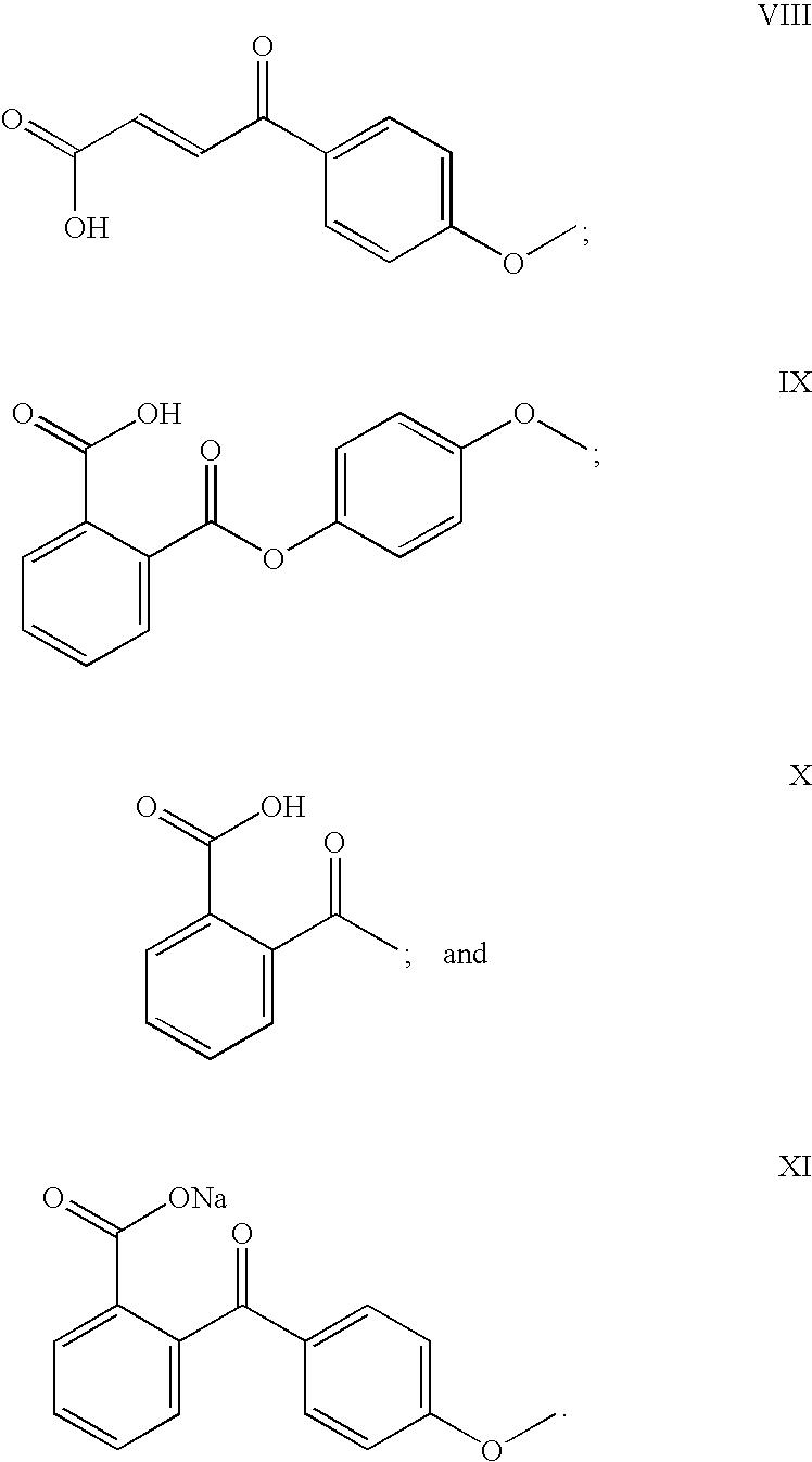 Figure US20080187621A1-20080807-C00008